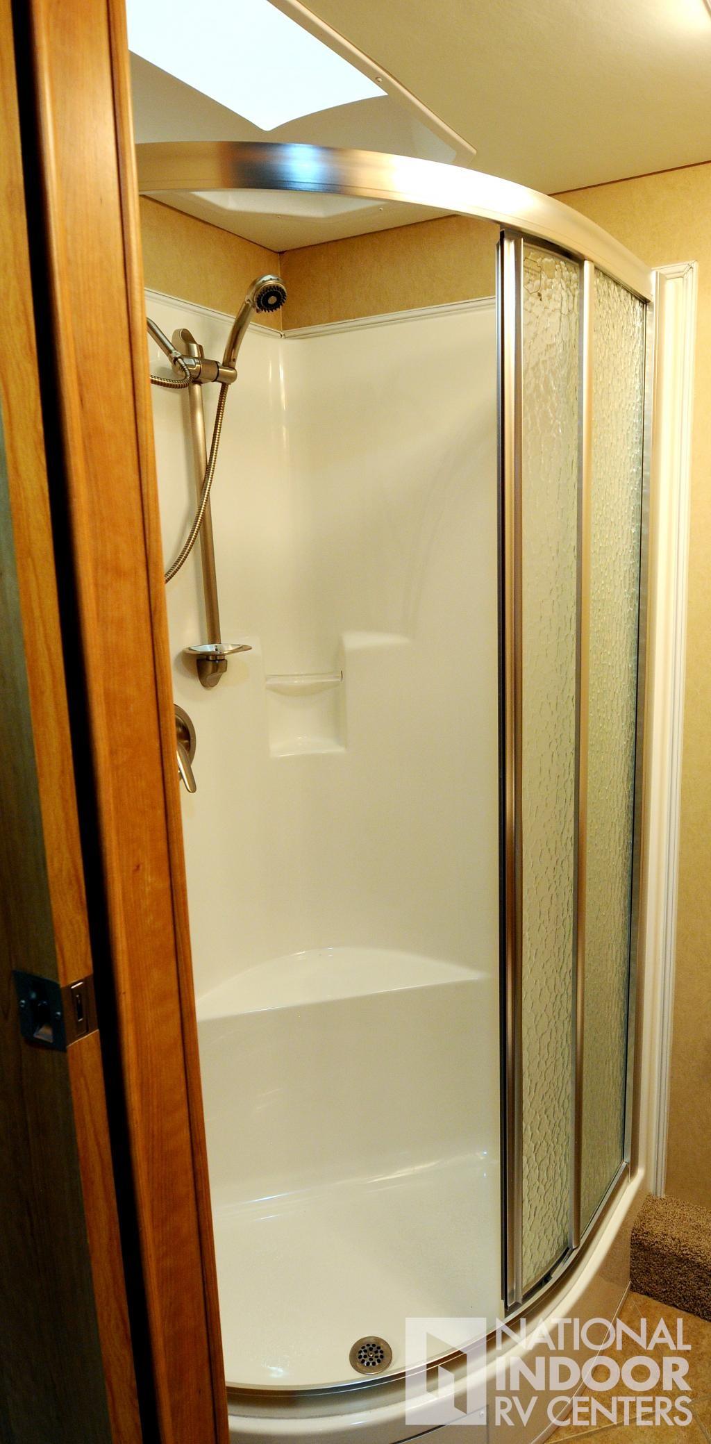 automotive safety glass door com doors rv latch industries coastal amazon shower dp